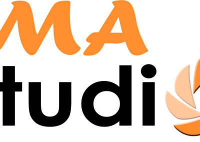 Logo LMA Studio