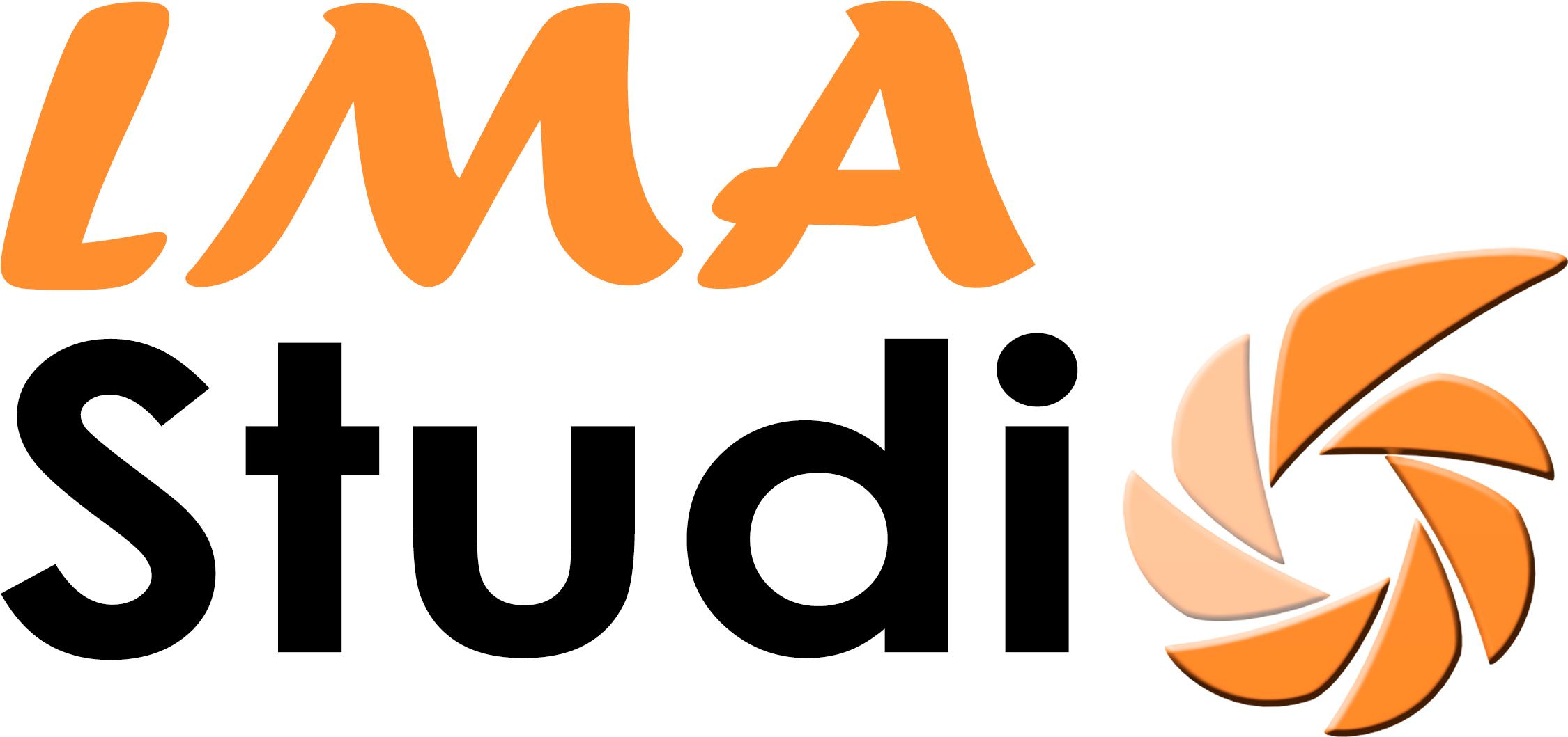 LMA Studio