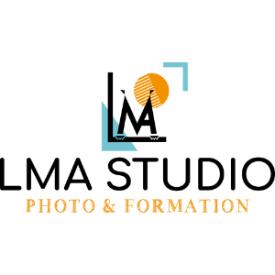 LMA Studio - Photographe et Formateur